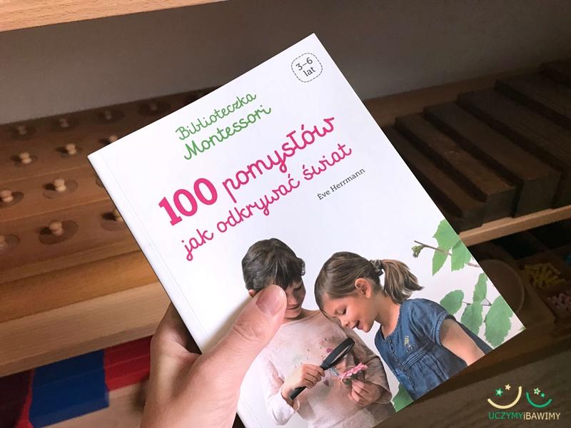 100-pomyslow-jak-odkrywac-swiat
