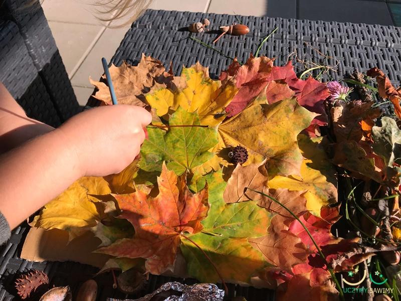 jesien-liscie-zabawa