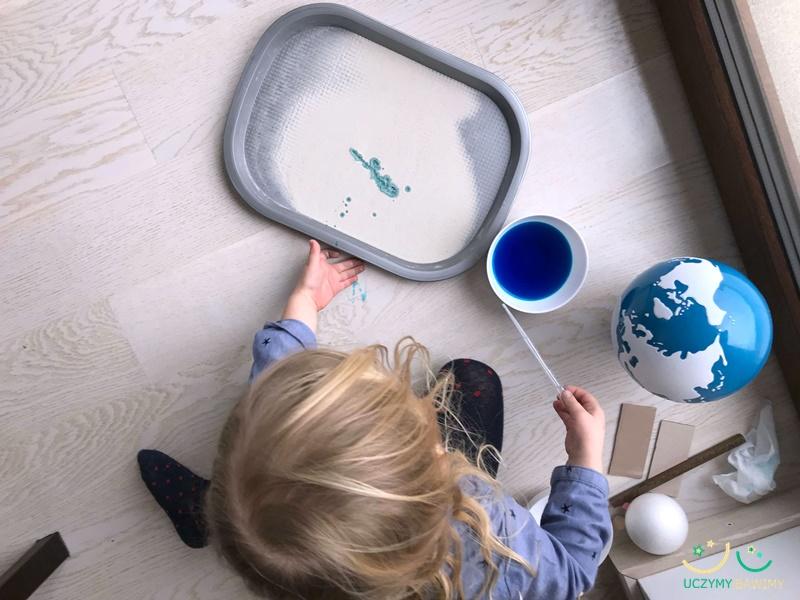 edukacja-kosmiczna-montessori