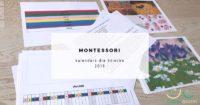 kalendarz-montessori