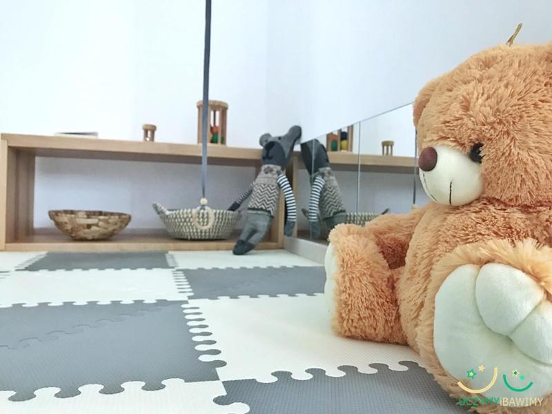 pokoj-niemowle-montessori