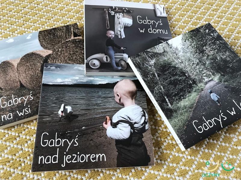 realistyczne-ilustracje-ksiazki-dla-dzieci