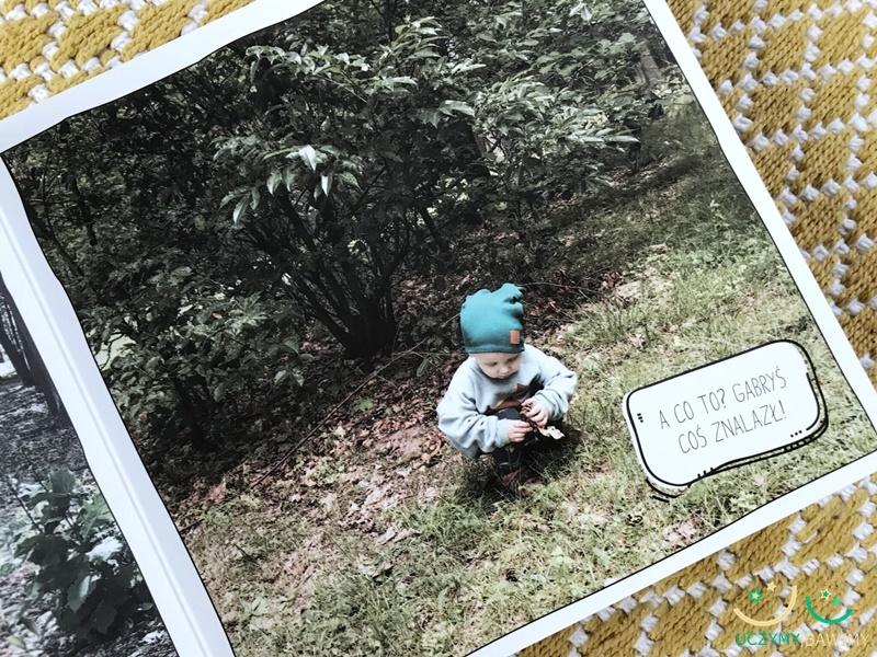 realistyczne-ksiazki-dla-dzieci