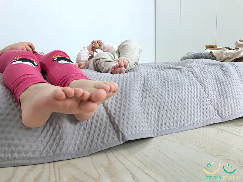 floor-bed-montessori
