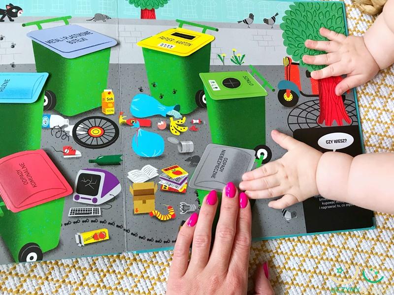 segregowanie-odpadow-ksiazka