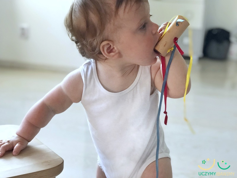 baby-montessori