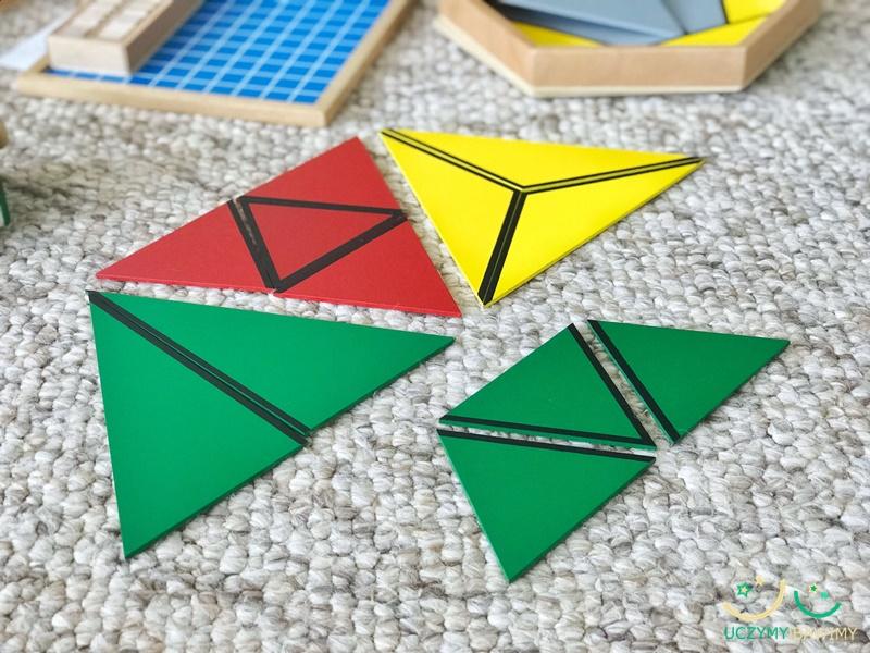 geometria-dla-dzieci