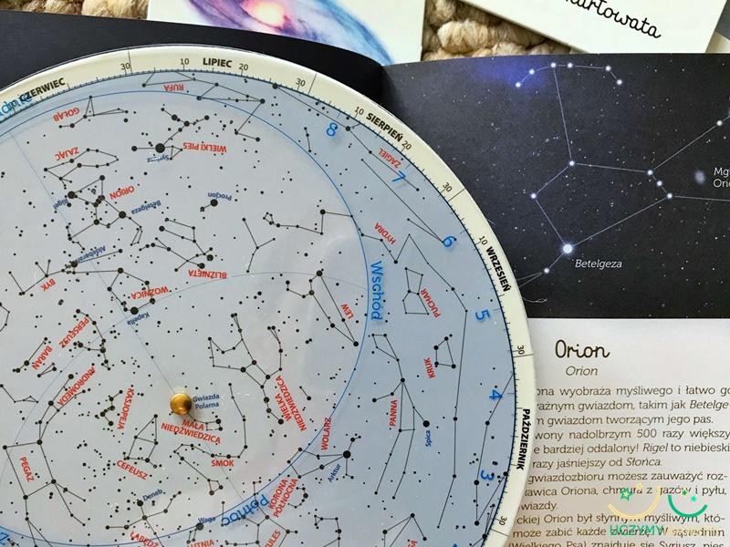 gwiazdozbiory-montessori