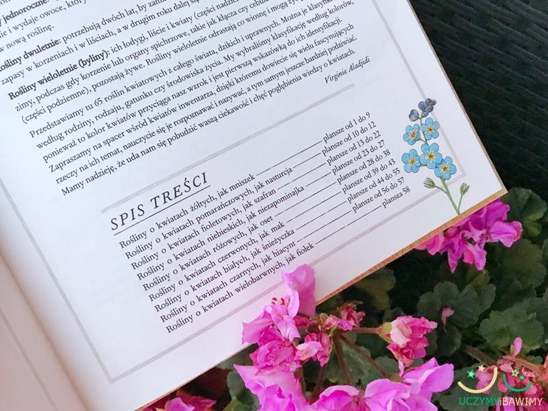 ksiazki-dla-dzieci-o-kwiatach