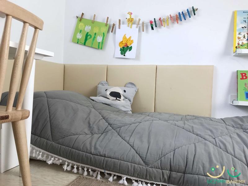 futon-montessori