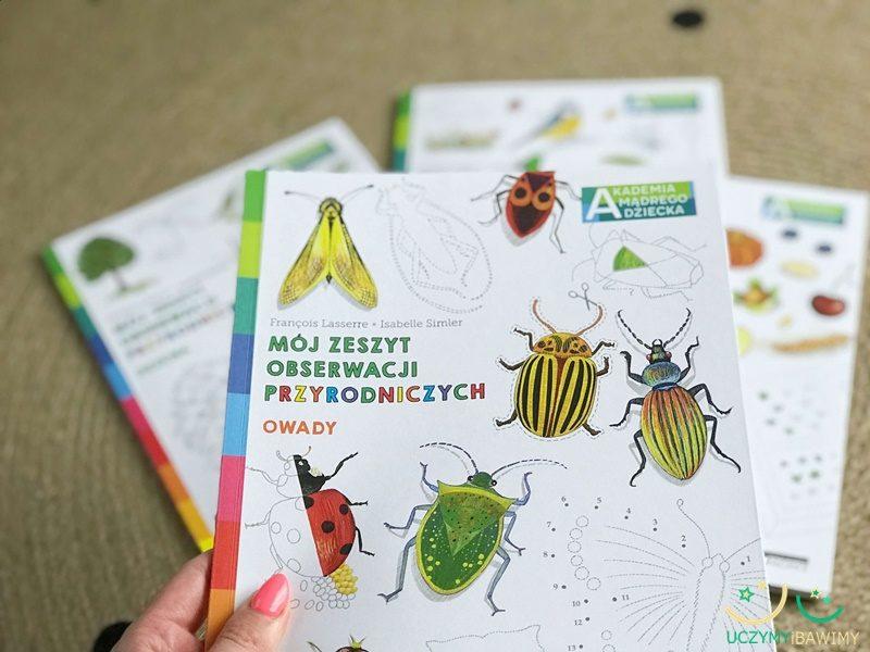 moj-zeszyt-obserwacji-przyrodniczych-owady