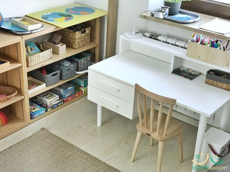 pierwsze-biurko