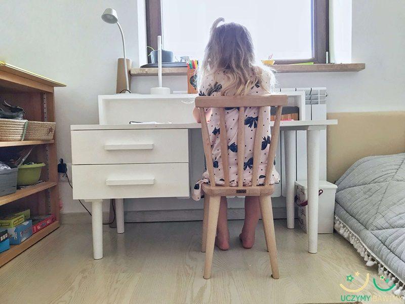 jakie-krzeselko-dla-dziecka