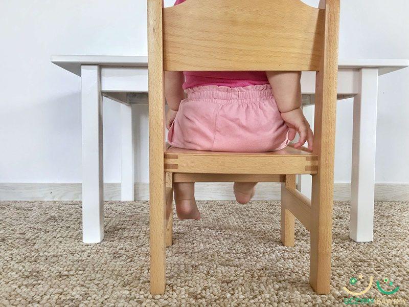 krzeslo-dla-roczniaka