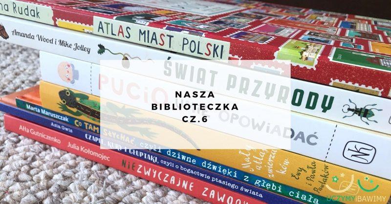 ksiazki-nowosci-nasza-ksiegarnia