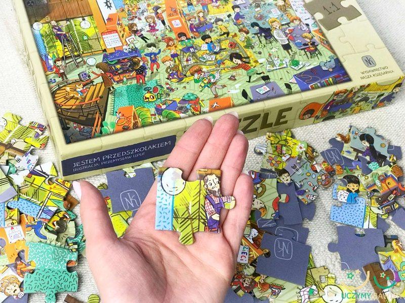 jestem-przedszkolakiem-puzzle