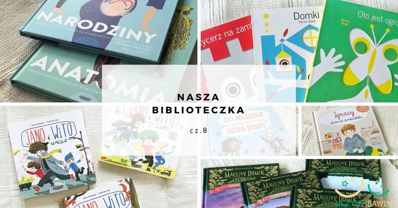 ksiazki-montessori-friendly