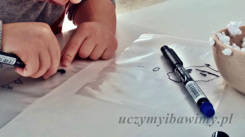 logopedia - przedszkolak