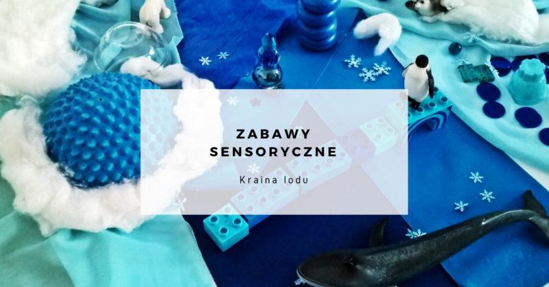 zabawy-sensoryczne-antarktyda-arktyka