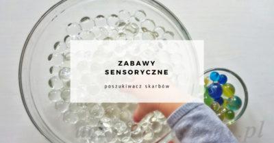 zabawy-sensoryczne-kulki-hydrozelowe