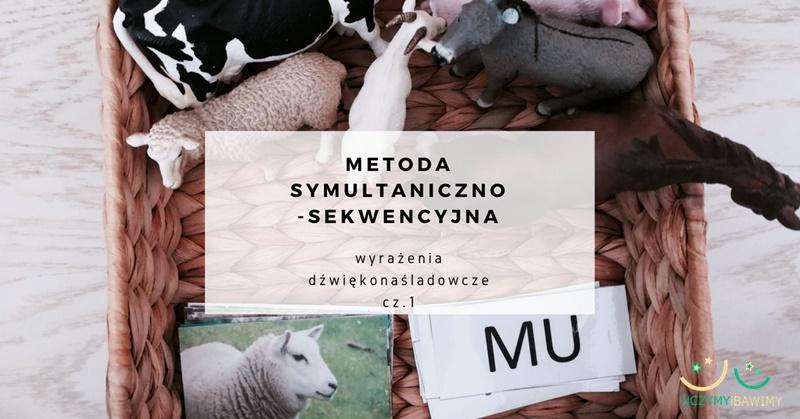 Metoda symultaniczno-sekwencyjna