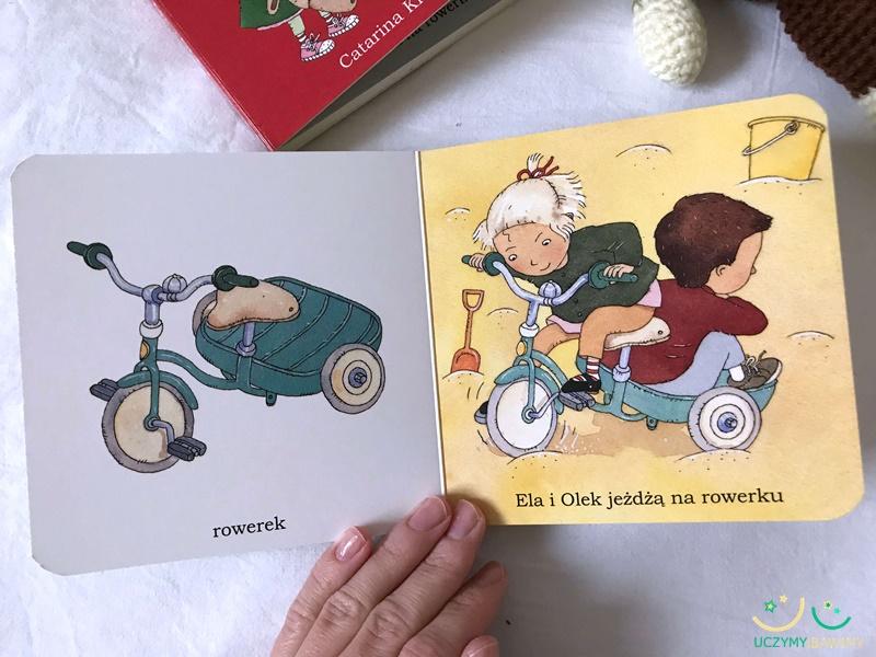 ksiazki-dla-maluszka-montessori