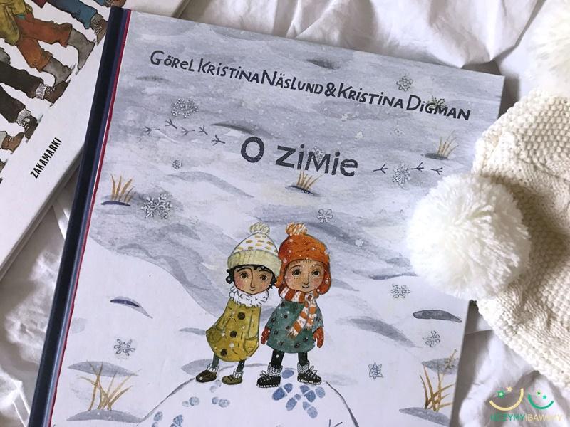 o-zimie-ksiazki-dla-dzieci
