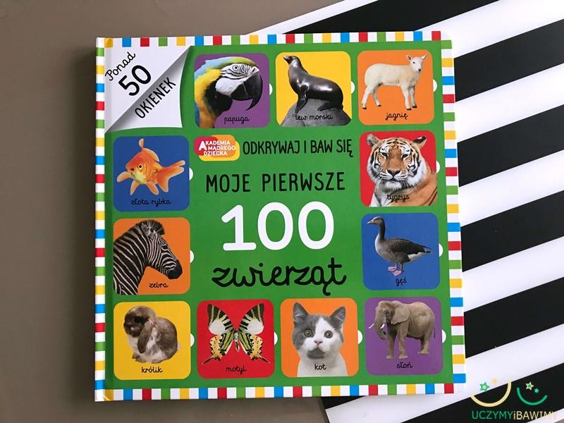 moje-pierwsze-100-zwierzat-egmont