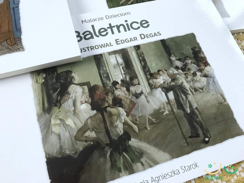 baletnice-tekturka