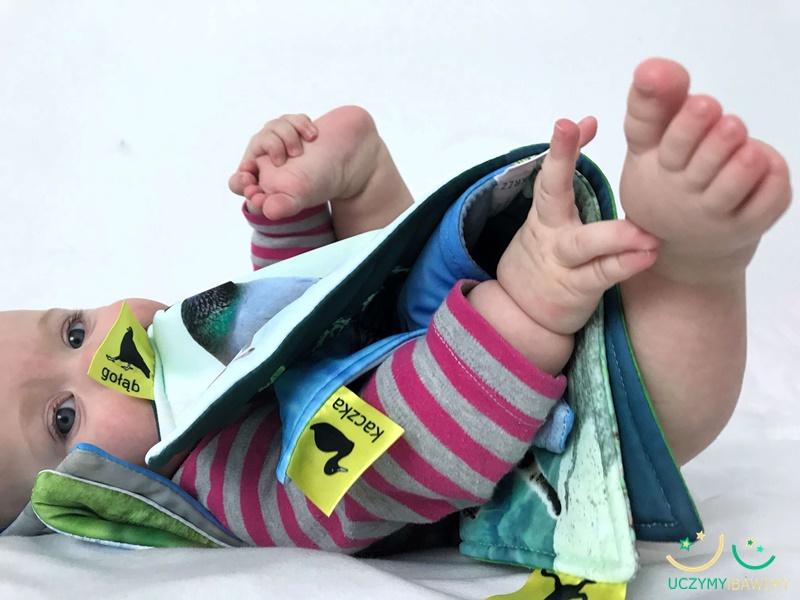 zabawka-montessori-niemowle