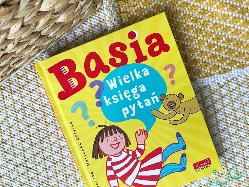 basia-wielka-ksiega-pytan