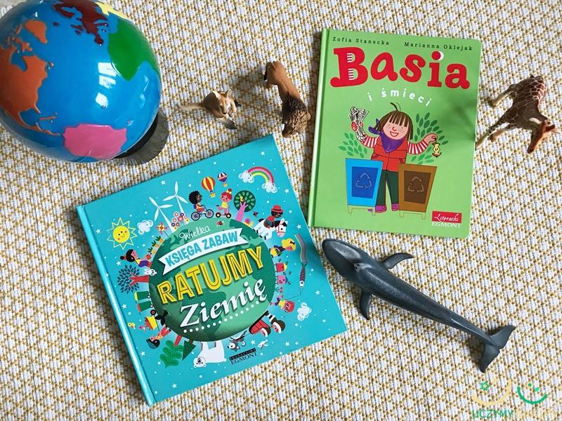 ksiazka-ekologia-dla-dzieci