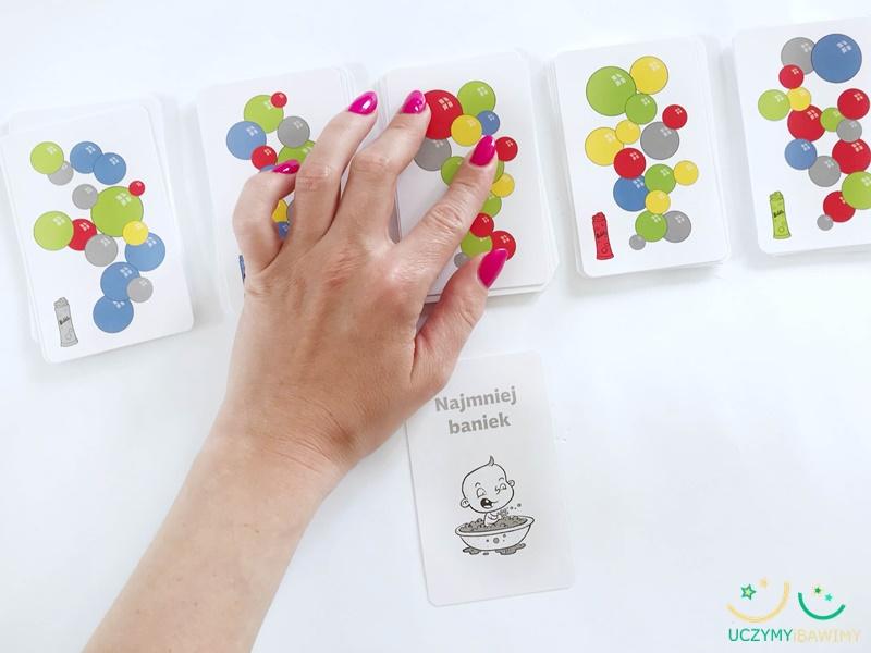egmont-gry-dla-dzieci