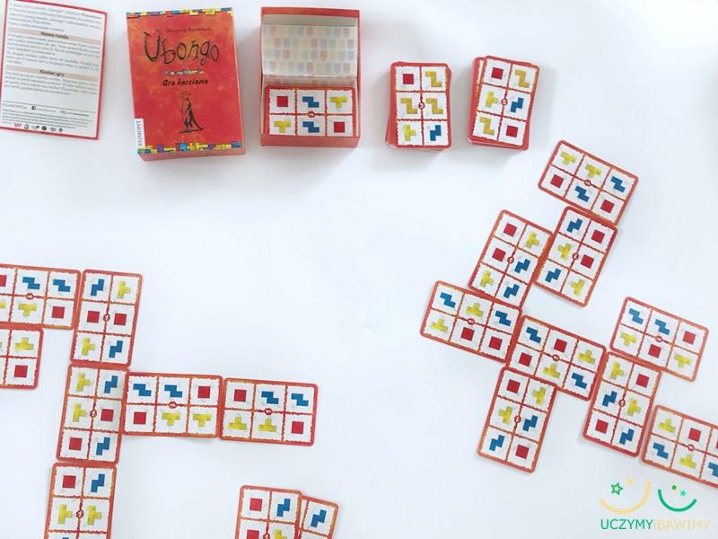 zabawy-gry-dla-dzieci