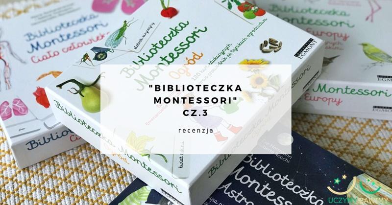 egmont-biblioteczka-montessori