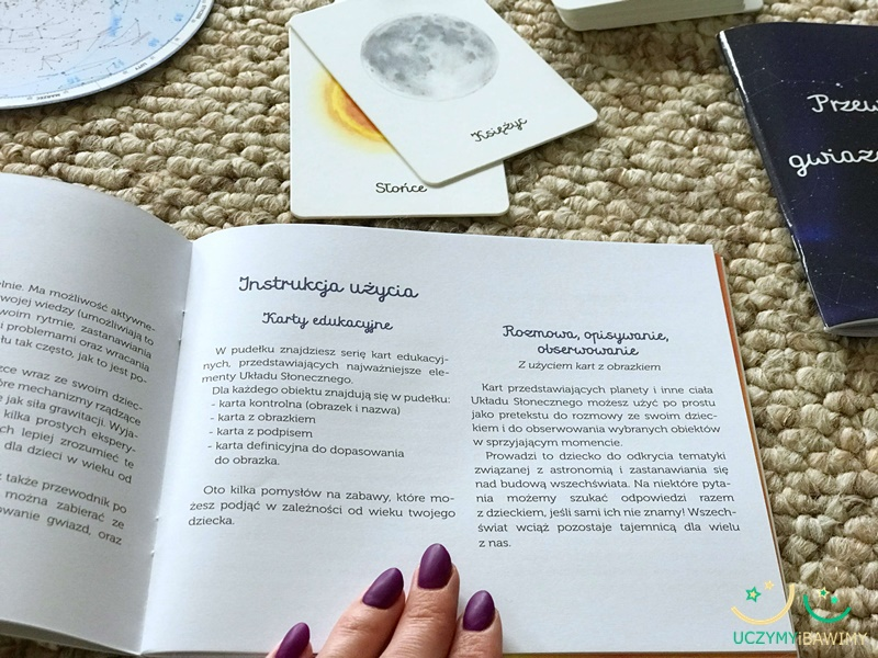 karty-edukacyjne-montessori
