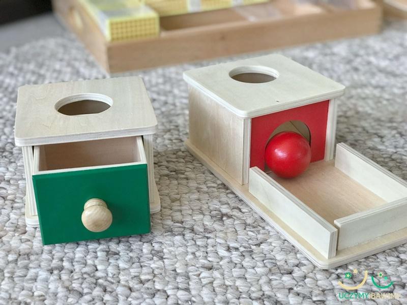 pomoce-montessori-niemowle