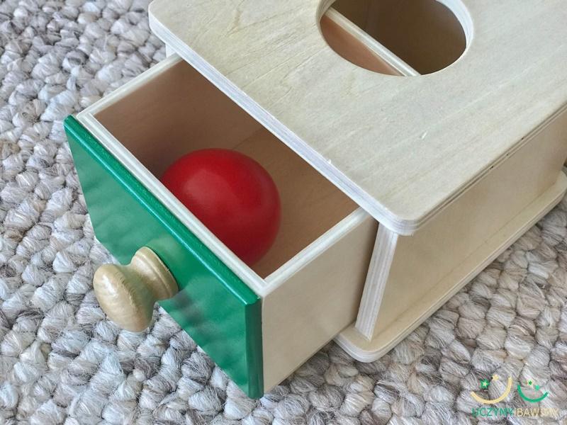 szuflada-z-kulka-montessori