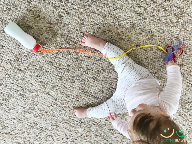 zabawy-dla-niemowlaków