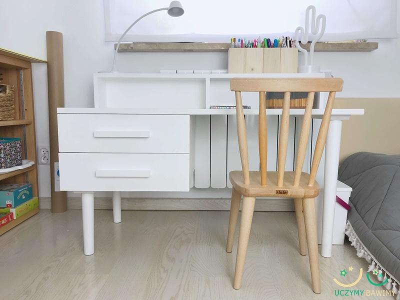 biurko-dla-dziecka
