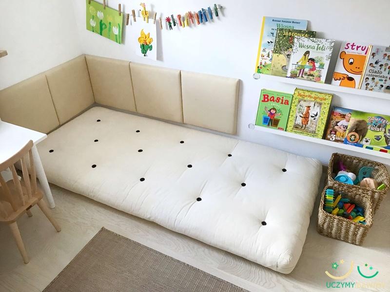 futon-materac-podlogowy