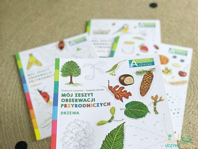 moj-zeszyt-obserwacji-przyrodniczych-drzewa