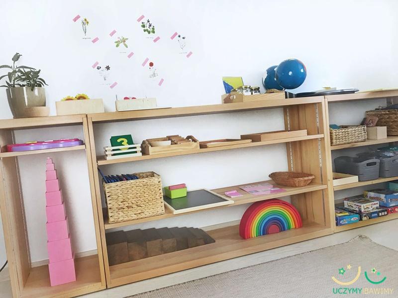 pokoj-dziecka-montessori