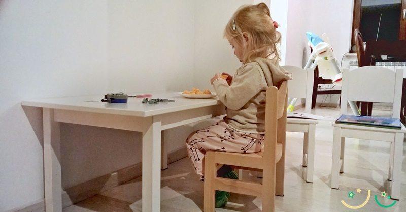 krzeselko-dla-malego-dziecka