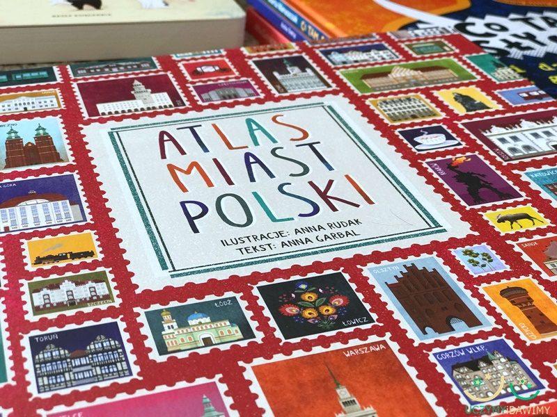atlas-miast-polski-nasza-ksiegarnia