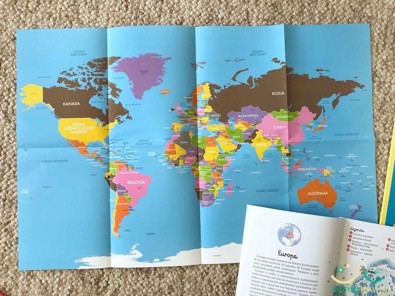 ksiazka-mapa-dla-dziecka