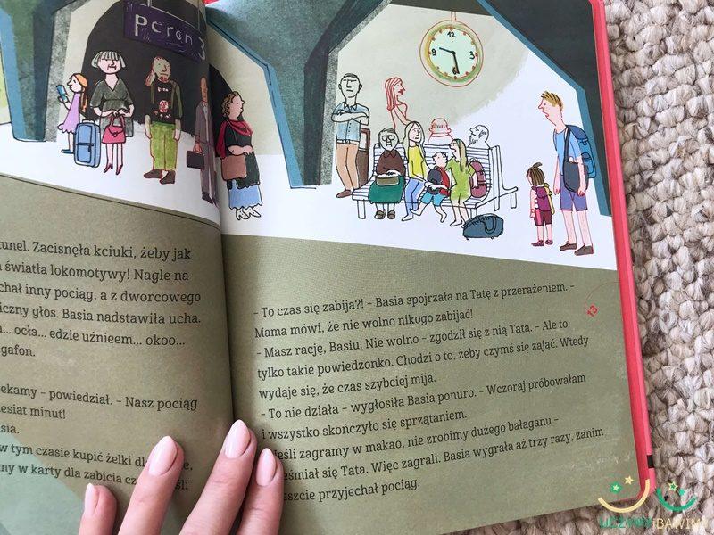 ksiazki-dla-dzieci-czas