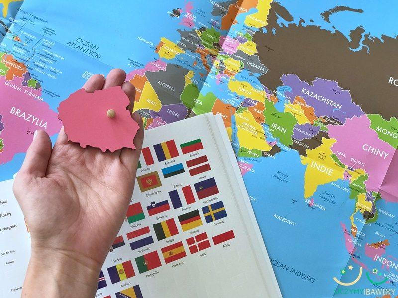 mapa-dla-dzieci