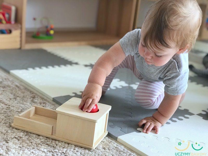 najlepsze-zabawki-niemowle