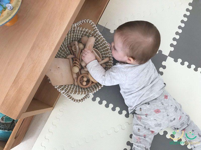 jakie-zabawki-dla-niemowlecia